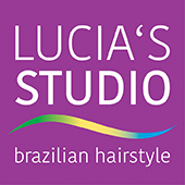 Lucia´s Hairshop